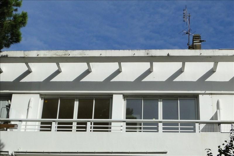Rental apartment Royan 650€ CC - Picture 3