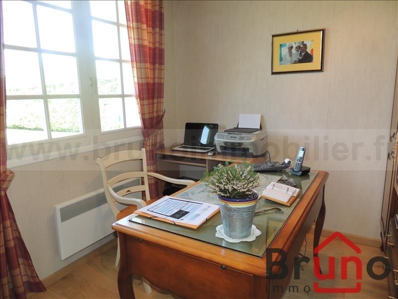 Vendita casa Rue 414000€ - Fotografia 7