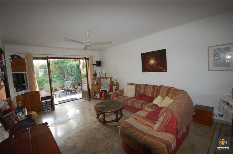 Sale house / villa Puget sur argens 358000€ - Picture 5
