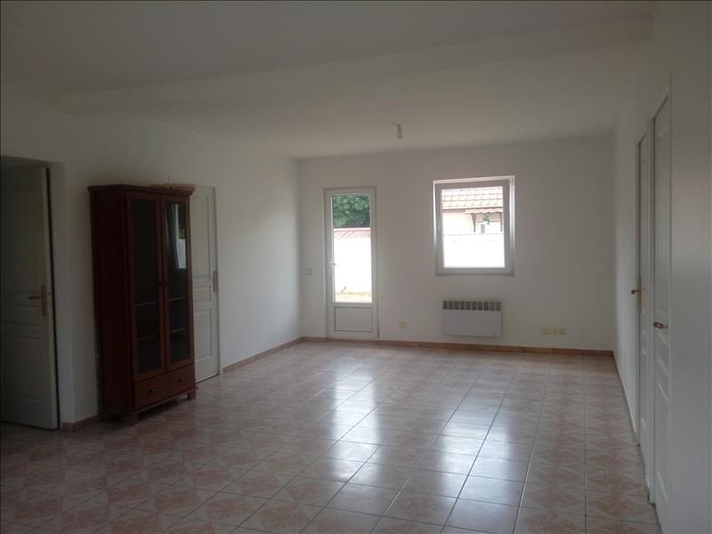 Sale house / villa Thieuloy st antoine 155 000€ - Picture 2