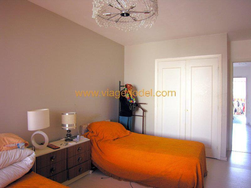 Life annuity apartment Antibes 62 000€ - Picture 7