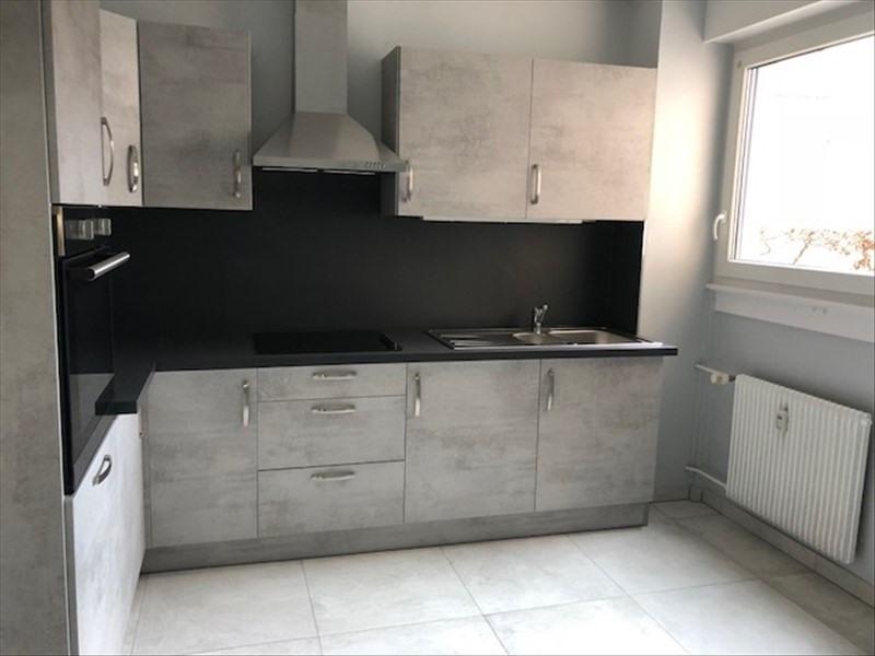 Location appartement Schiltigheim 750€ CC - Photo 8