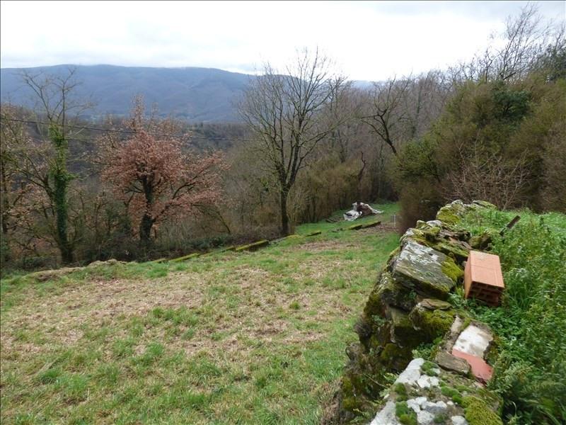 Sale site Pont de larn 23000€ - Picture 2