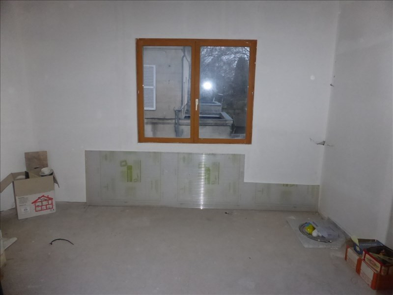 Vente immeuble Villers cotterets 71000€ - Photo 1
