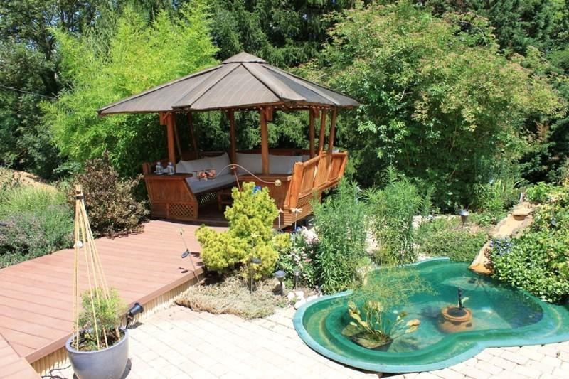Verkoop van prestige  huis Vienne 850000€ - Foto 4