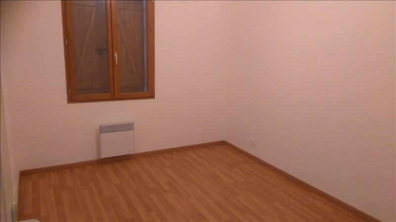 Revenda casa Langeron 147000€ - Fotografia 4