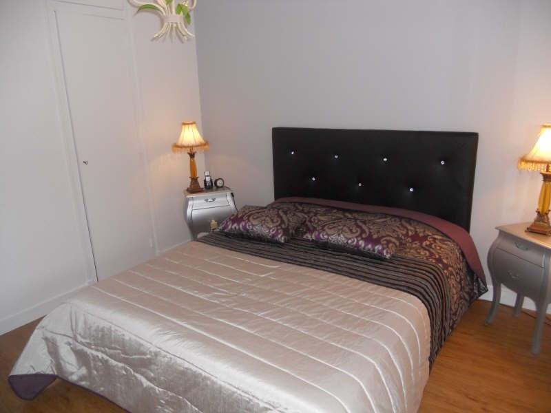 Sale house / villa Royan 367000€ - Picture 5