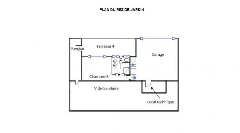 Sale house / villa Coti-chiavari 630000€ - Picture 26