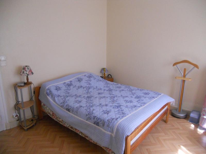 Location vacances maison / villa Royan 420€ - Photo 6
