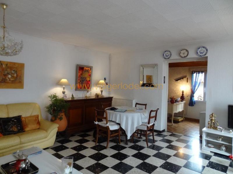 Life annuity house / villa Saint-laurent-de-la-salanque 63000€ - Picture 13