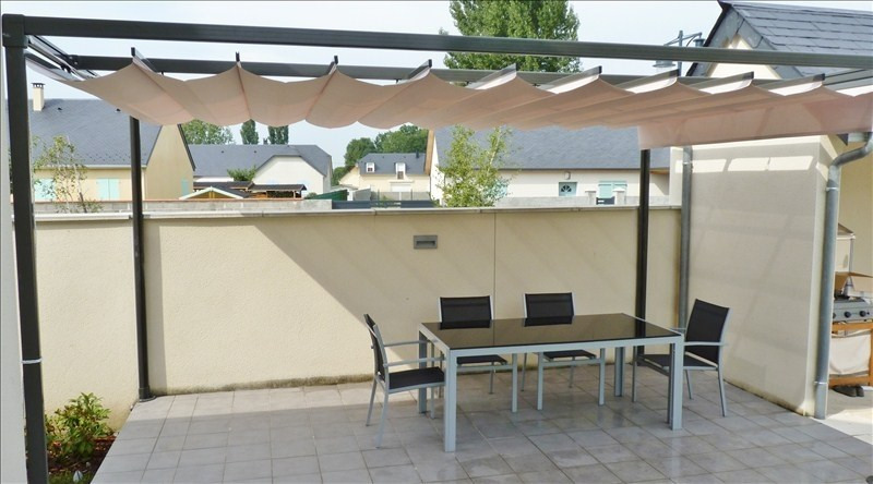 Deluxe sale house / villa Tarbes 583000€ - Picture 5