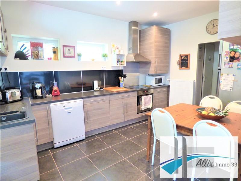 Vente maison / villa Libourne 168000€ - Photo 3