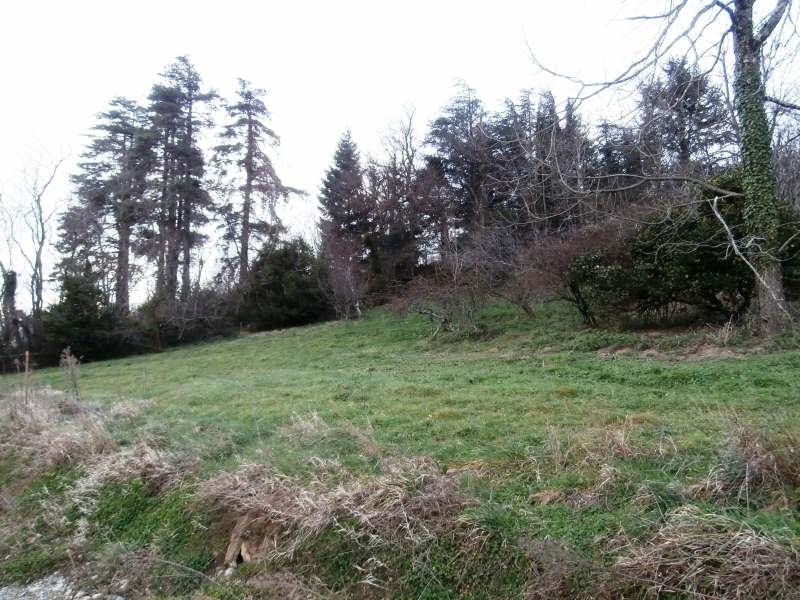 Vente terrain Alentours de mazamet 46000€ - Photo 5