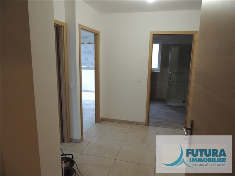 Vente appartement Theding 195000€ - Photo 6