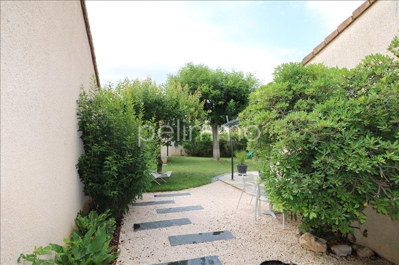 Vente maison / villa Salon de provence 348000€ - Photo 5