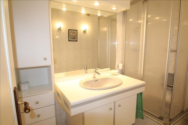 Vente appartement Chambery 117 000€ - Photo 7