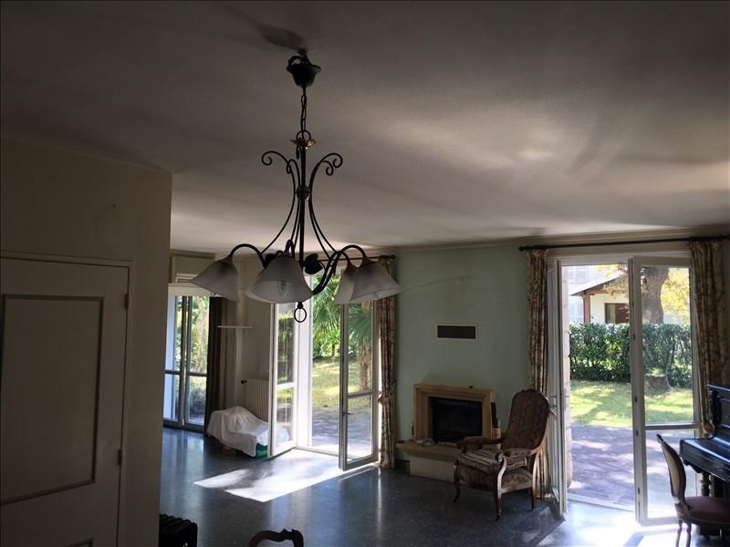 Sale house / villa Pau 265000€ - Picture 8