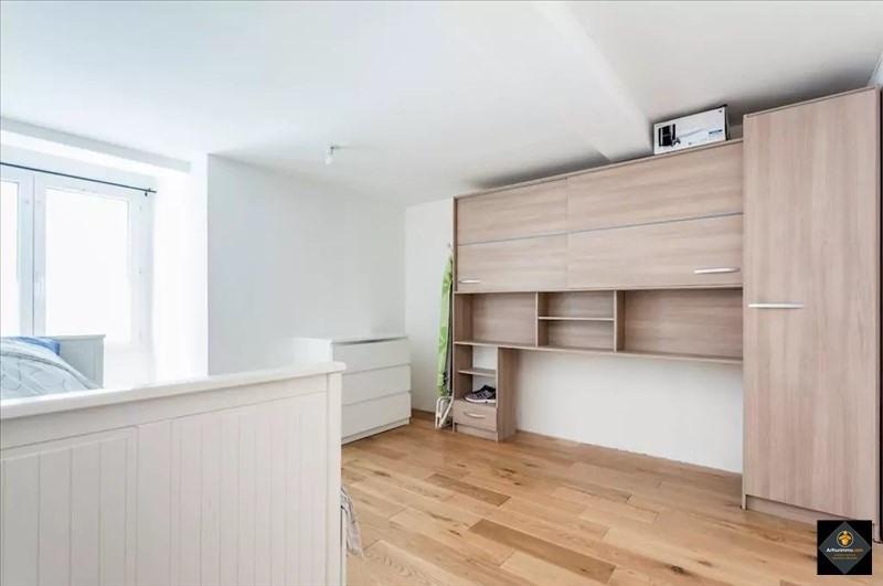 Vente de prestige loft/atelier/surface Sete 475000€ - Photo 3