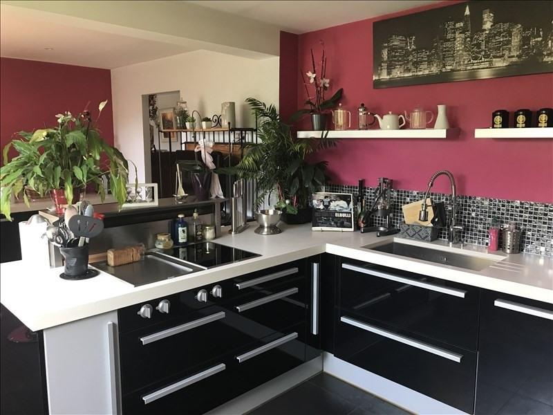Venta  casa Beziers 294000€ - Fotografía 5