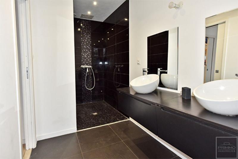 Deluxe sale house / villa Tassin la demi lune 870000€ - Picture 6