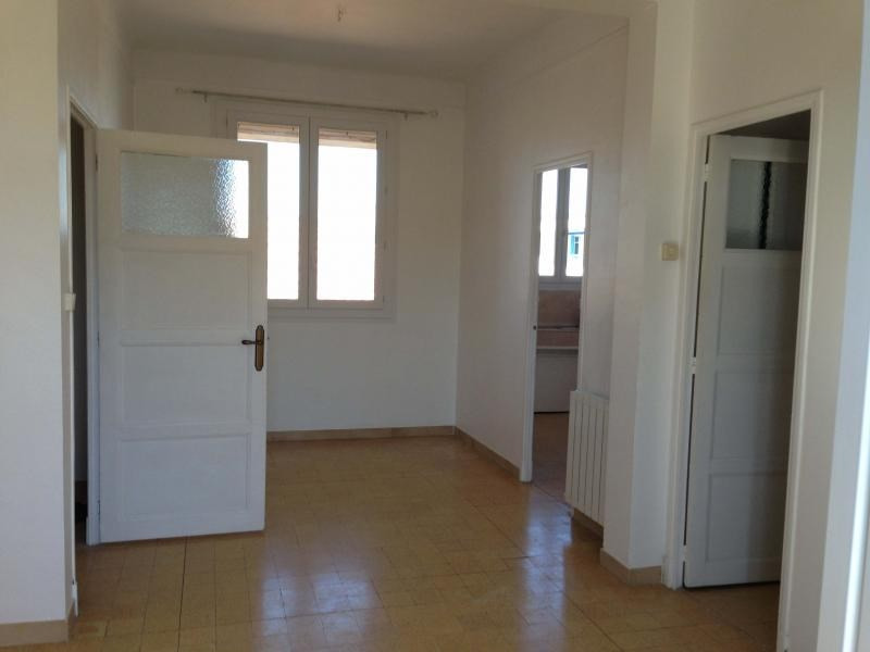 Location appartement La seyne sur mer 530€ CC - Photo 4