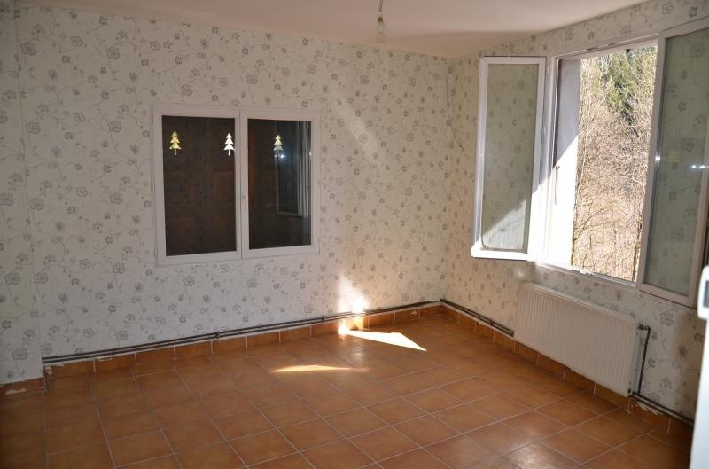 Vente maison / villa Lalleyriat 120 000€ - Photo 3