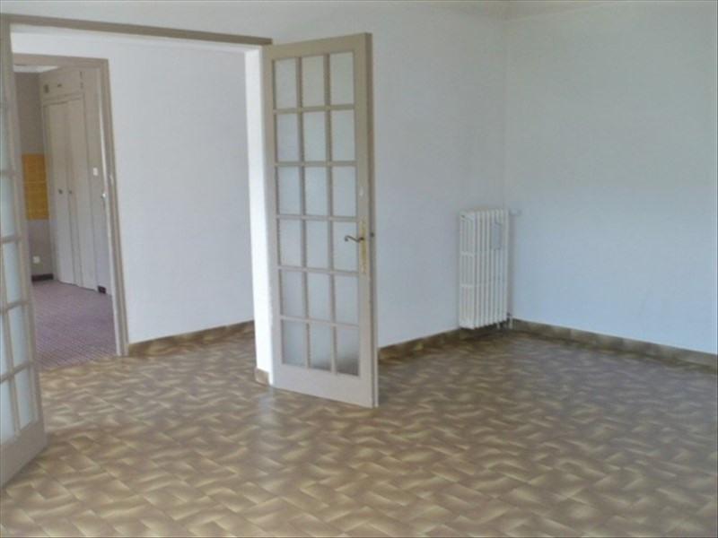 Vente maison / villa Saint herblain 332800€ - Photo 5