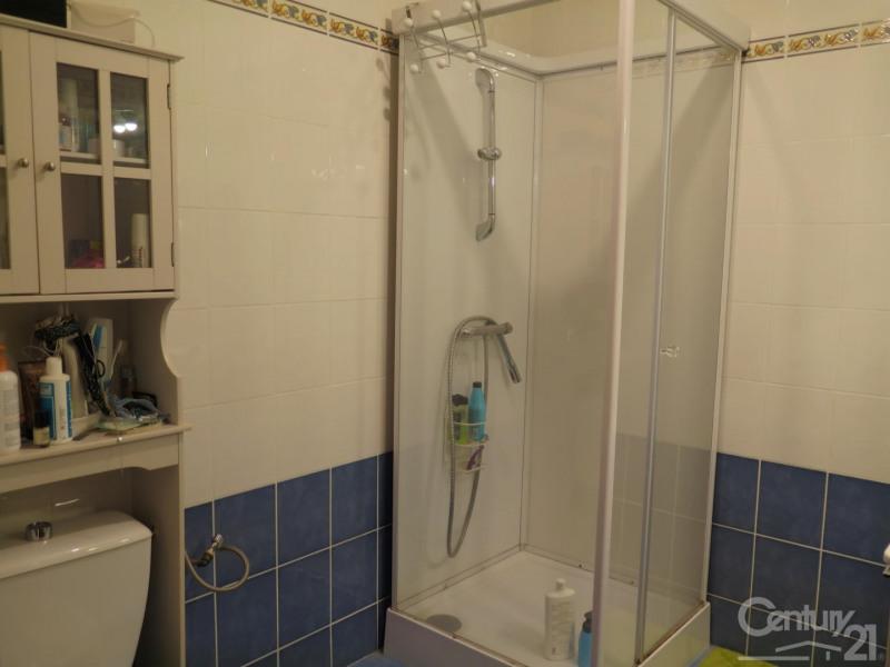 Revenda apartamento Vandieres 160000€ - Fotografia 8