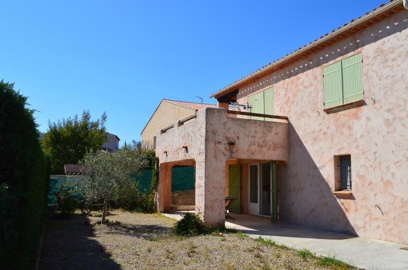 Vente maison / villa Roquebrune sur argens 332800€ - Photo 3