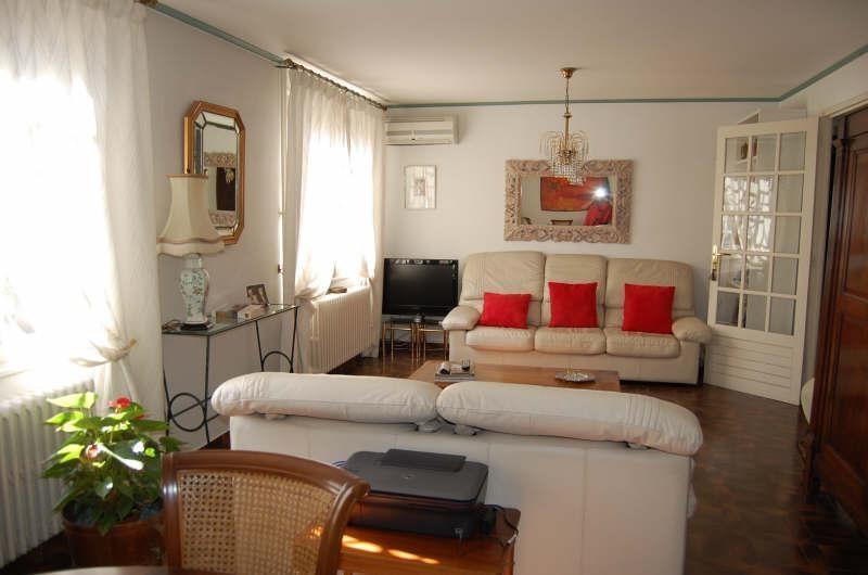Vente maison / villa Le pontet 307900€ - Photo 4