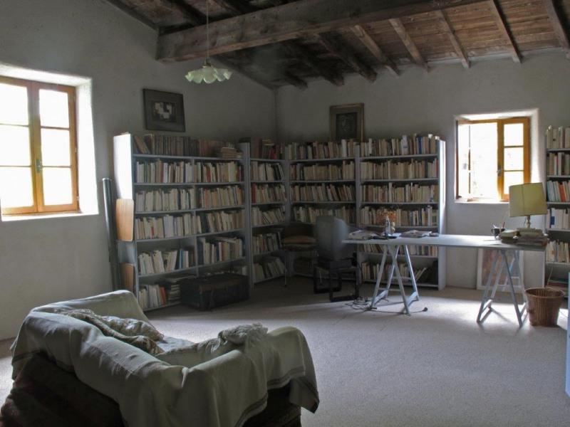 Vente de prestige maison / villa Mirabel-et-blacons 670000€ - Photo 6