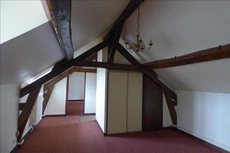 Rental apartment Avon 850€ CC - Picture 1
