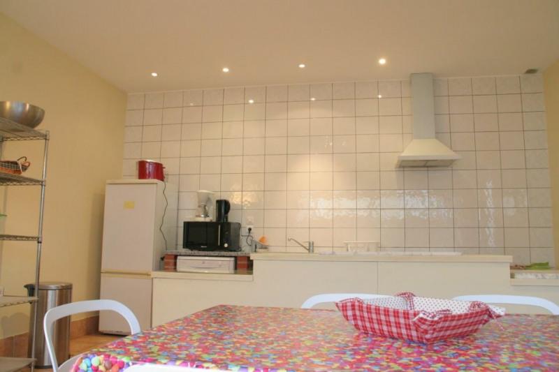Rental house / villa Fontainebleau 2400€ CC - Picture 10