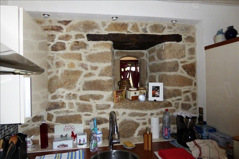 Vente maison / villa Brech 219 900€ - Photo 9