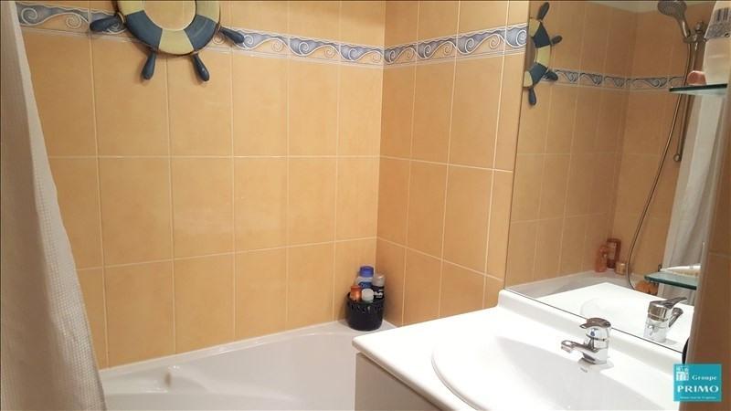 Vente appartement Wissous 400000€ - Photo 9