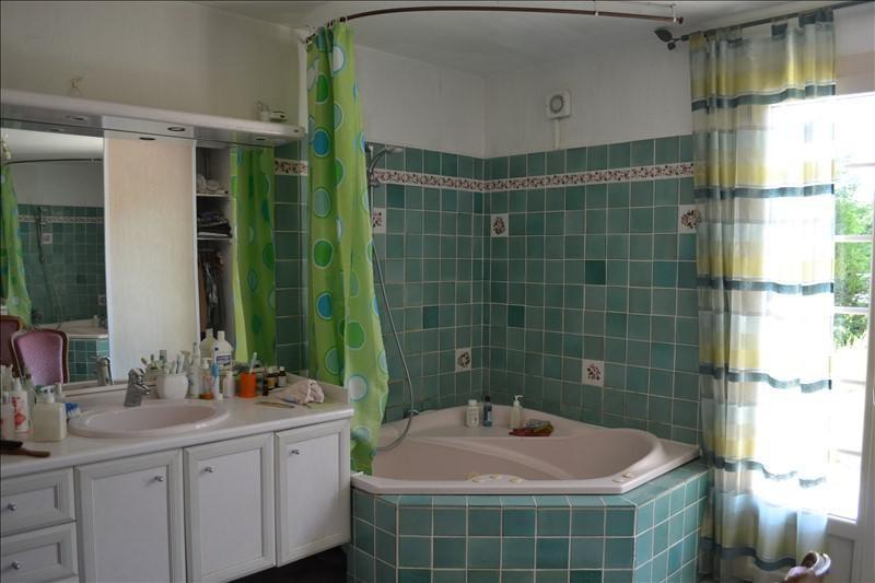 Vendita casa Nonant 245000€ - Fotografia 5