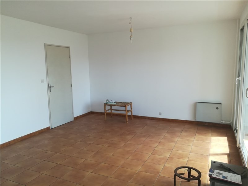 Vente appartement Toulon 212 000€ - Photo 7