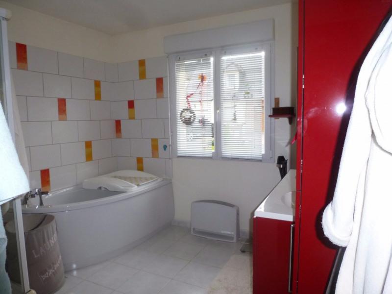 Vente Maison / Villa 130m² Amiens