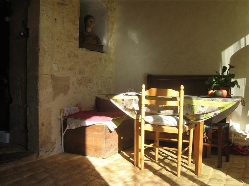 Vente maison / villa Perigueux 119500€ - Photo 4