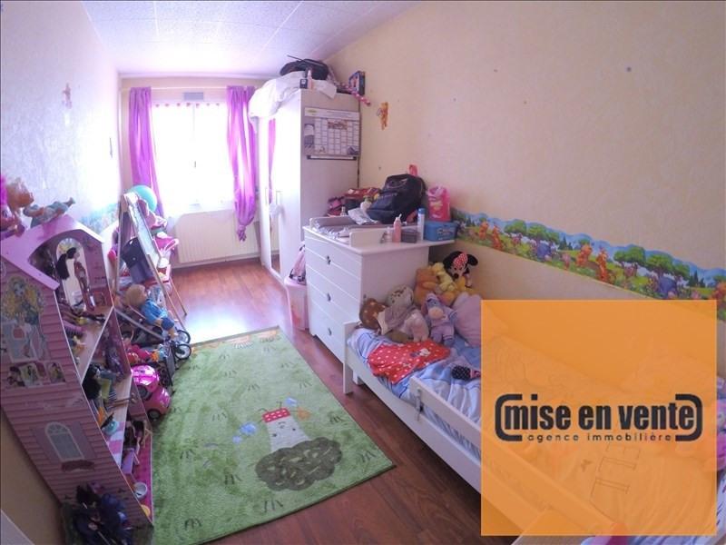 Продажa квартирa Champigny sur marne 160000€ - Фото 4
