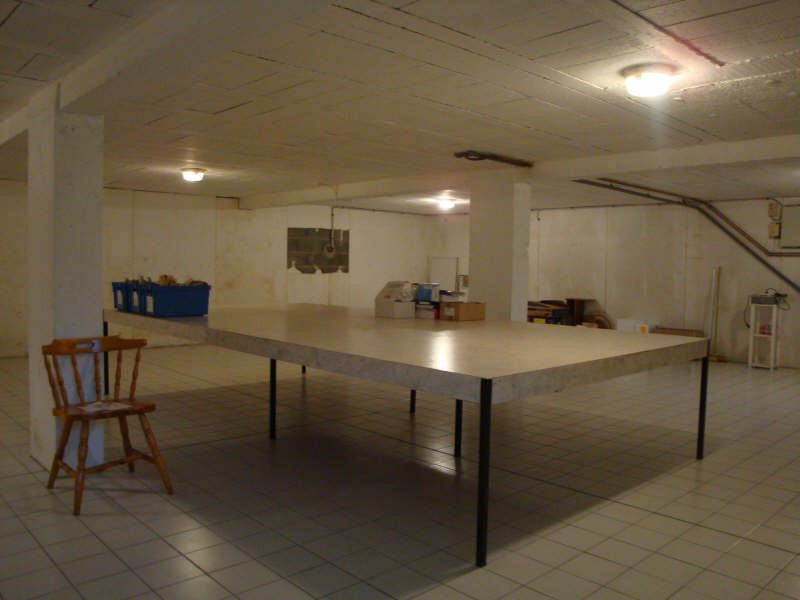 Sale office Cholet 147200€ - Picture 3