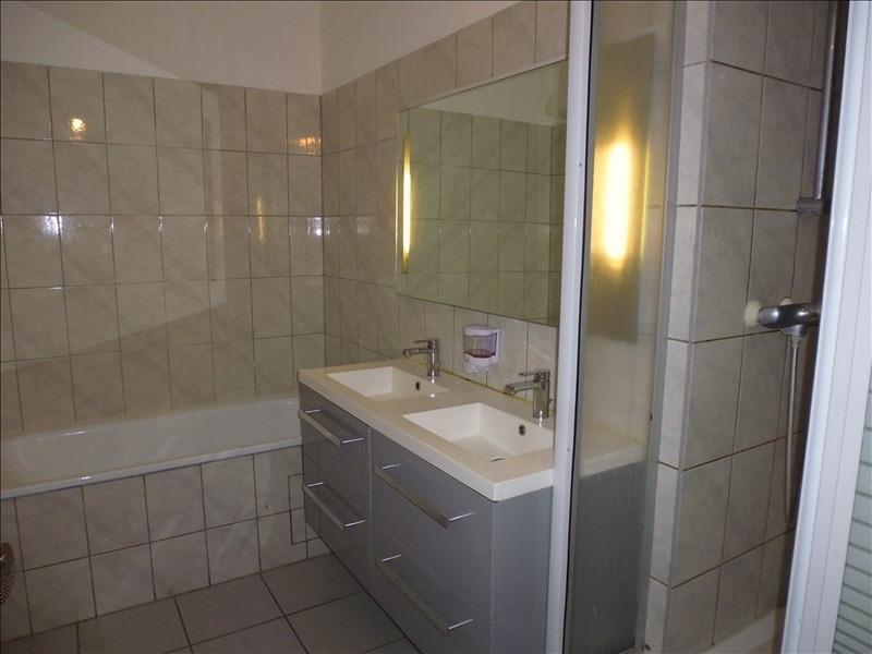 Sale apartment Schiltigheim 118000€ - Picture 3