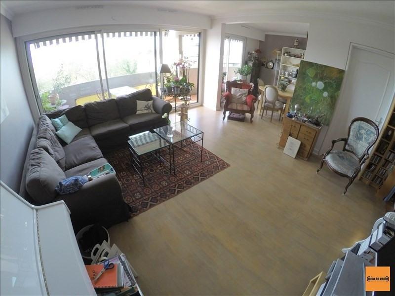 出售 公寓 Sucy en brie 320000€ - 照片 3