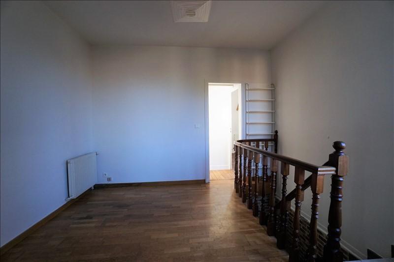 Alquiler  apartamento Colombes 1065€ CC - Fotografía 4