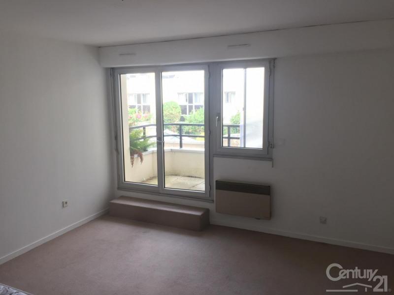 Venta  apartamento Caen 54900€ - Fotografía 3