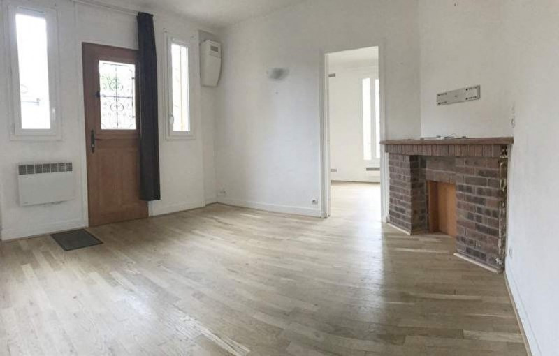 Vente appartement Chatillon 195 000€ - Photo 1