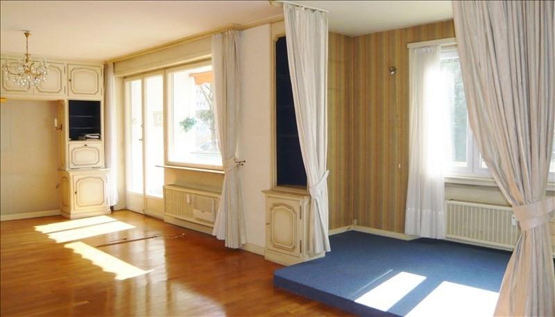 Verkauf wohnung Mulhouse 99900€ - Fotografie 2