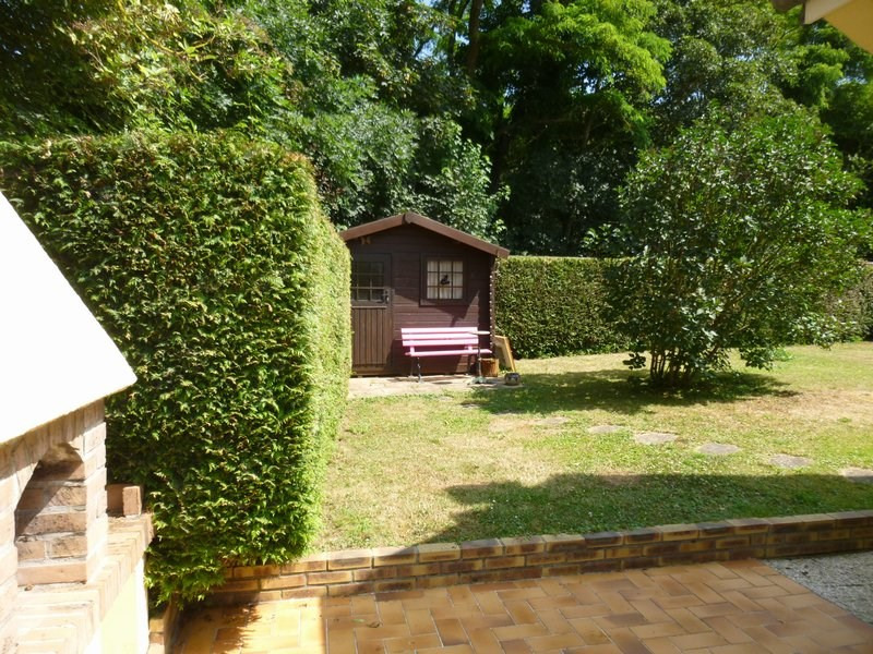 Sale house / villa St andre sur orne 220000€ - Picture 5