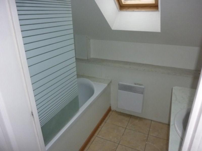 Location appartement Verneuil en halatte 680€ CC - Photo 7
