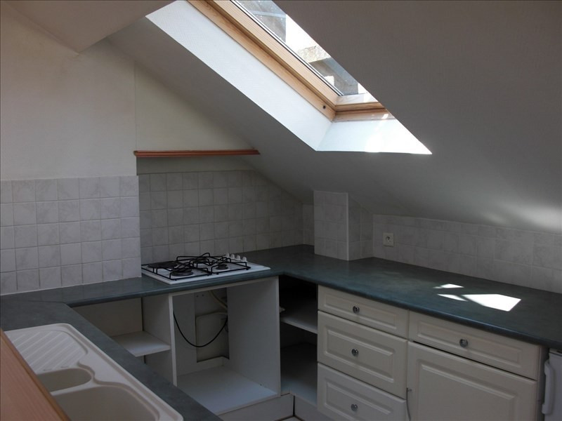 Location appartement Poitiers 580€ CC - Photo 7